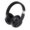 Saramonic SR-BH600 Wireless Active Noise Cancelling Headphone