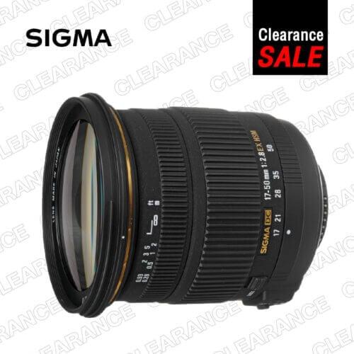 Sigma clearance 04 2021 v2 11
