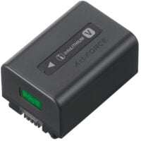 Sony Battery NP-FV50A 950mAh for Handycam Camcorder