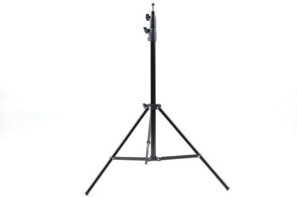 Viltrox VS-200 Light Stand