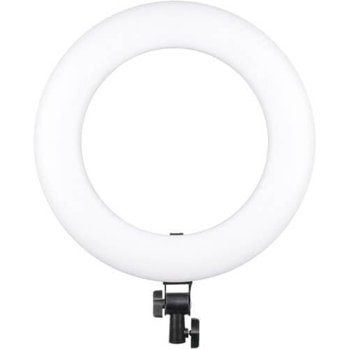 Viltrox VL-600T Professional LED Ring Light