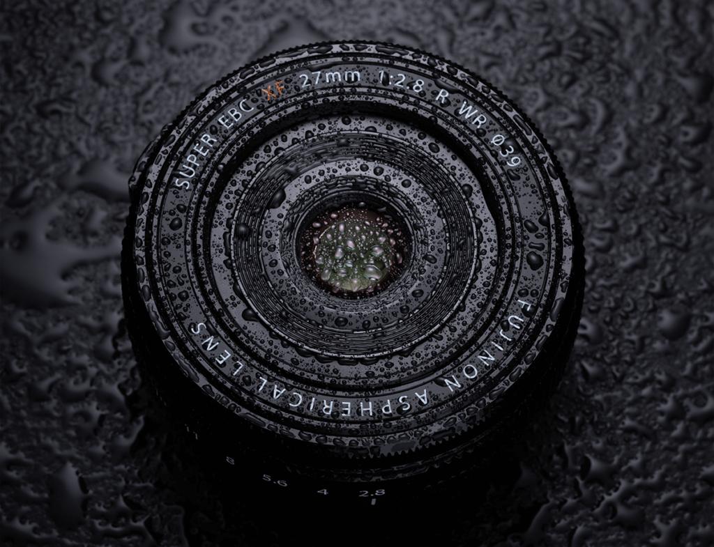 XF27mm 6 1