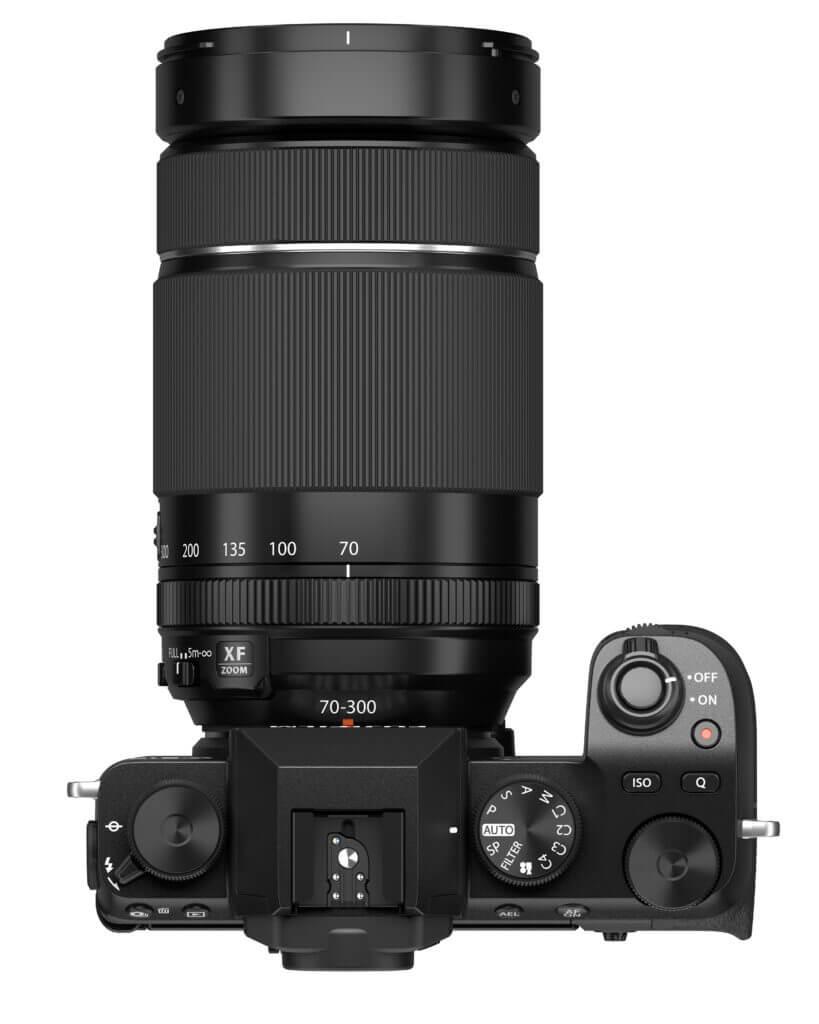 XF70 300mm 9