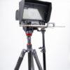 YC Onion Lasagna Teleprompter 01