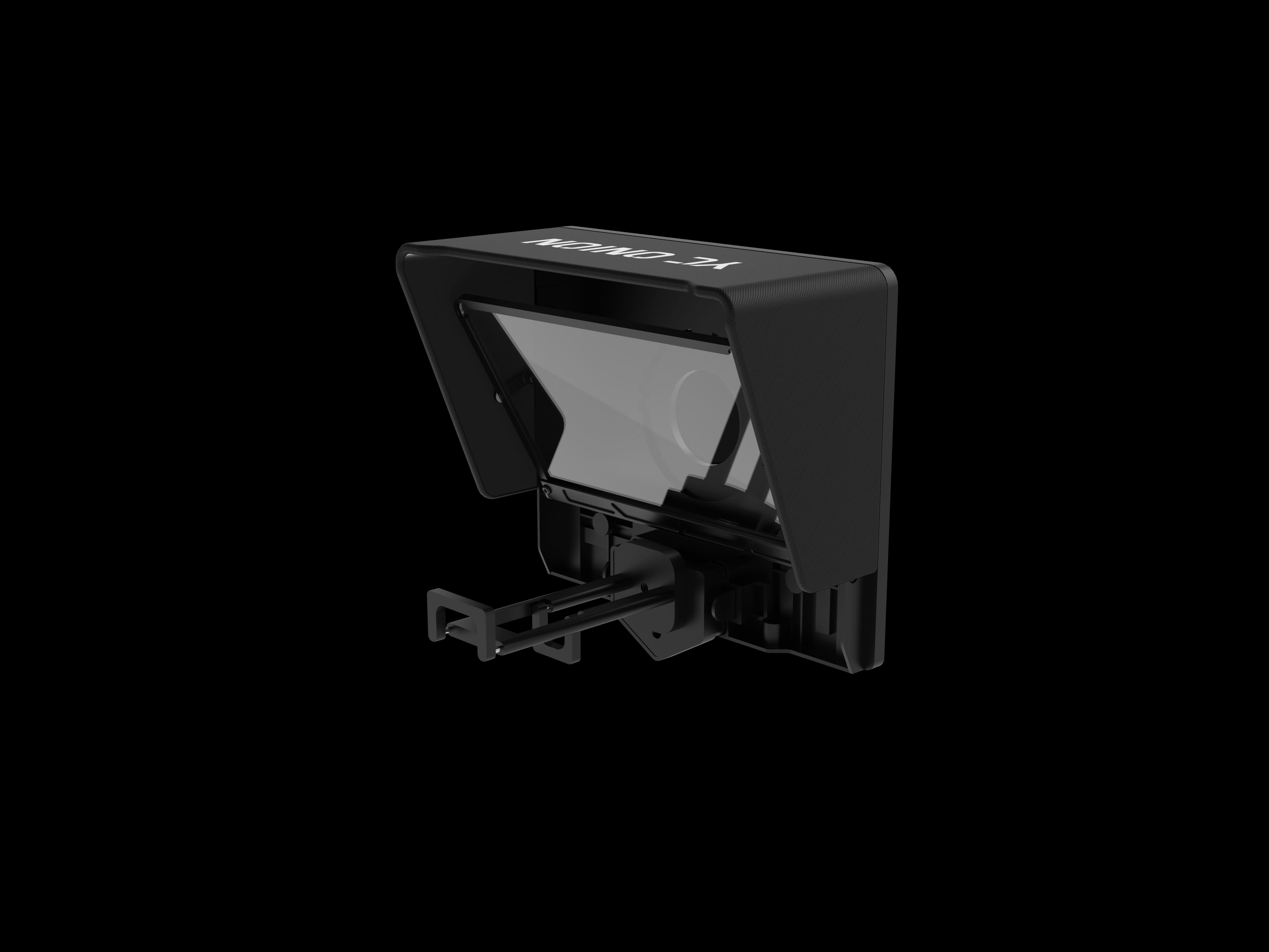 YC Onion Lasagna Teleprompter 04