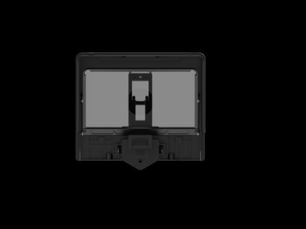 YC Onion Lasagna Teleprompter 07