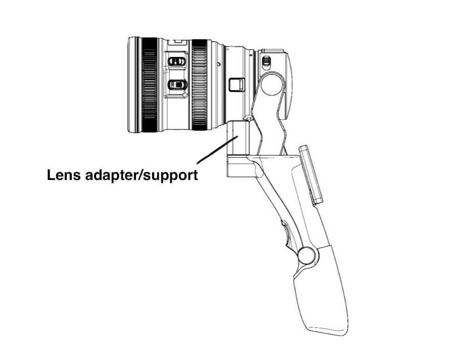 canon new camera 3