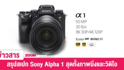official-สเปก-sony-alpha-a1