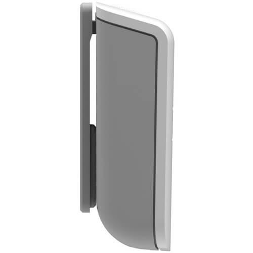 sennheiser_memory_mic_wireless_wearable