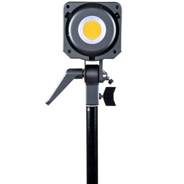 Amaran 200d LED Light 6