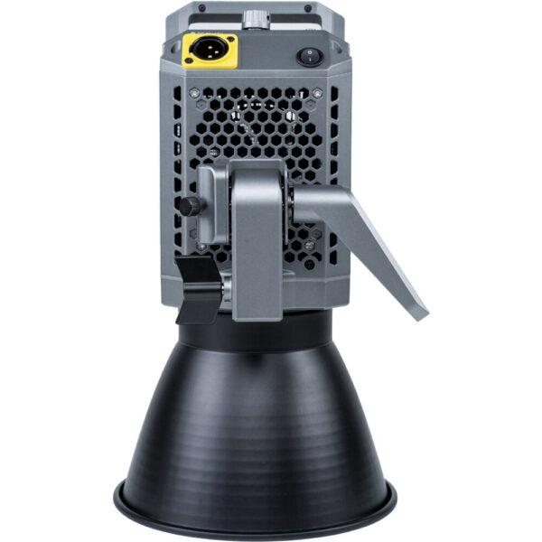 Amaran 200d LED Light 7