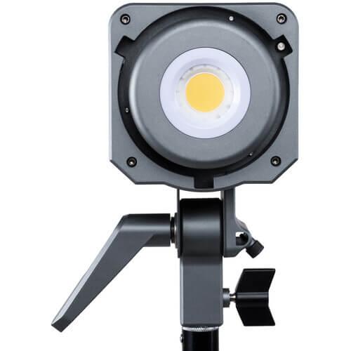 Aputure Amaran ไฟสตูดิโอ 100d Day Light LED Light