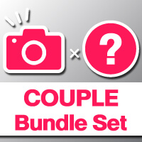 Couple Bundle Set