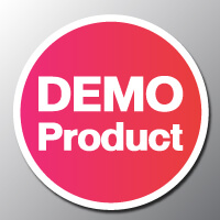 Demo Product