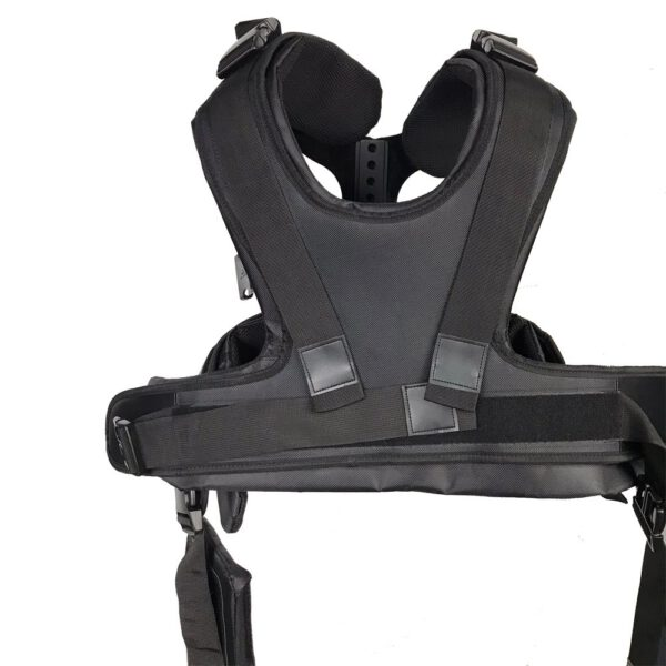 SMART THANOS-PRO II Support Vest Steadicam System For Gimbal