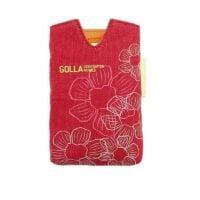 Golla G1003 Digi Bags Happy pink