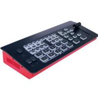 DeviceWell HDS7105 P Super Mini Switcher