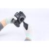 K&F (1616) APS-C Sensor Cleaing Swab Kit 16mm