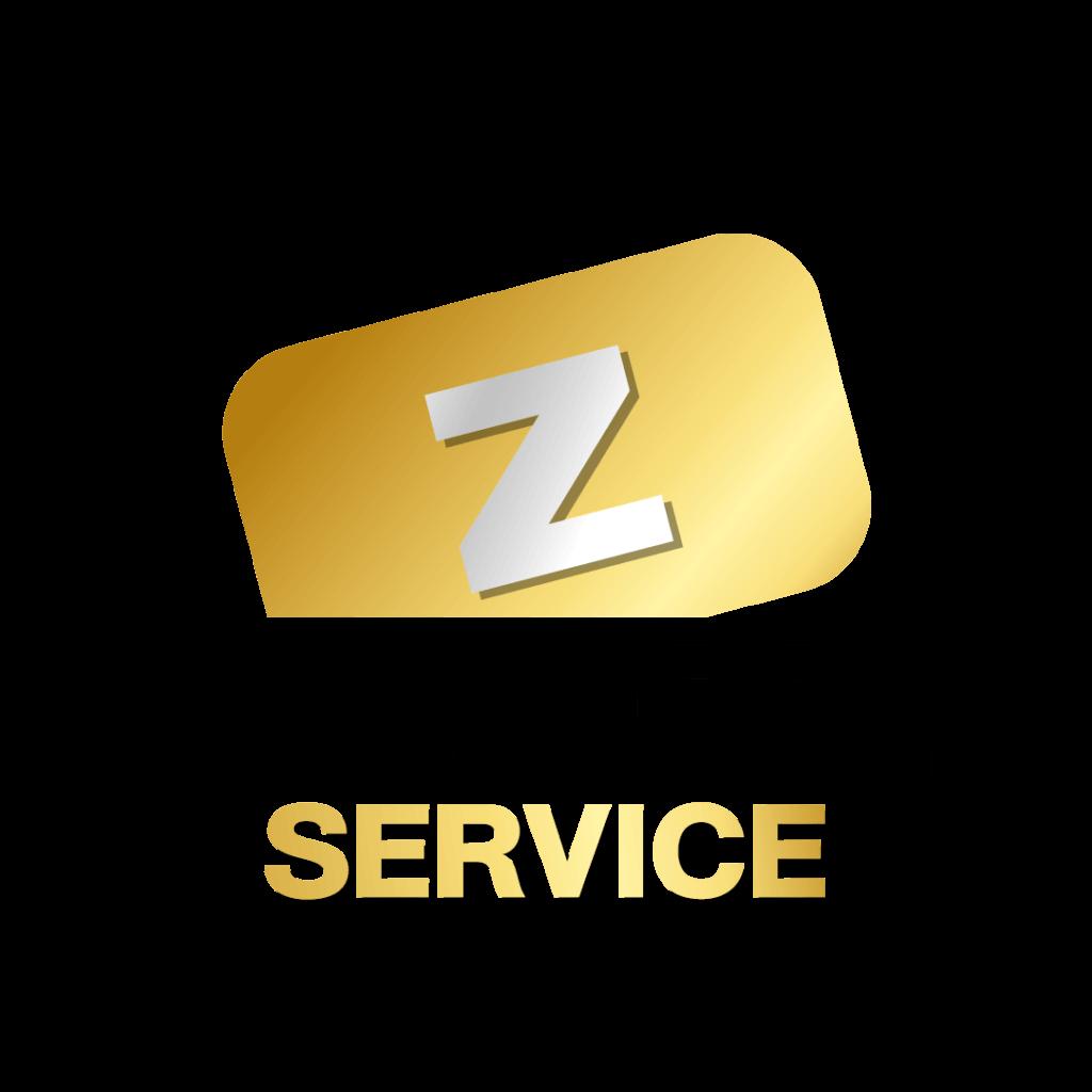 Live-for-U service plus ติดตั้งระบบไลฟ์สด
