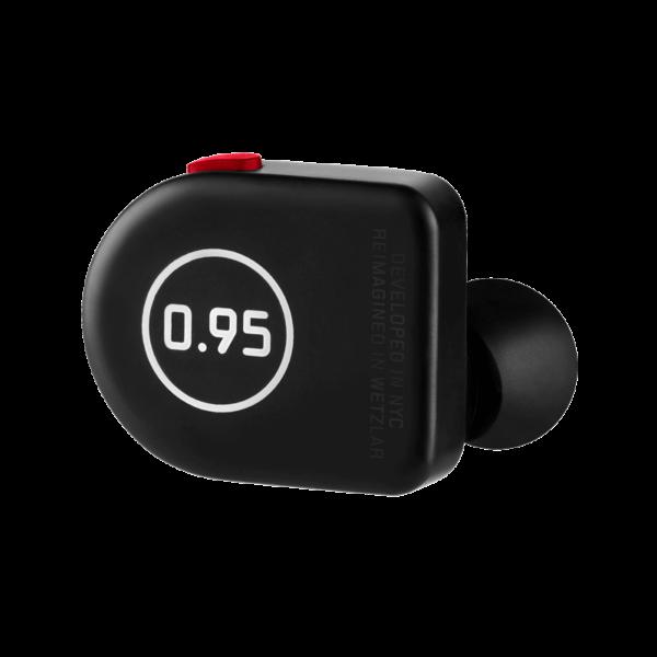 Master&Dynamic MW07 - หูฟังไร้สาย Leica PLUS EARPHONES FOR LEICA 0.95