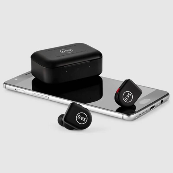 Master&Dynamic MW07 PLUS EARPHONES FOR LEICA 0.95