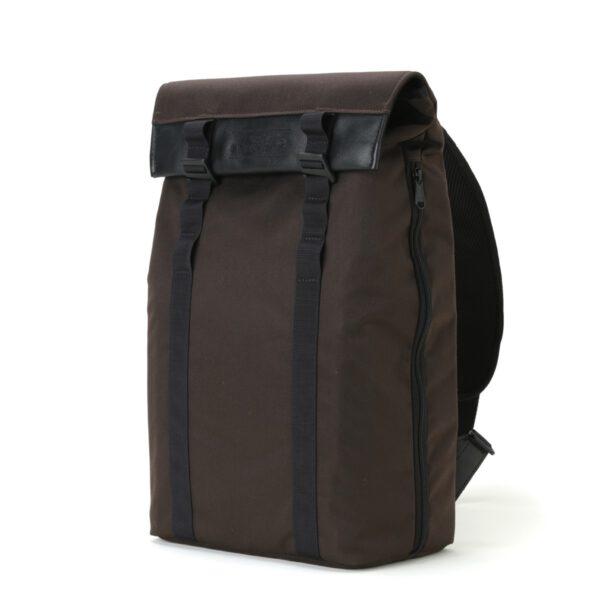 Artisan & Artist RDB-SL300 Nylon Sling Bag