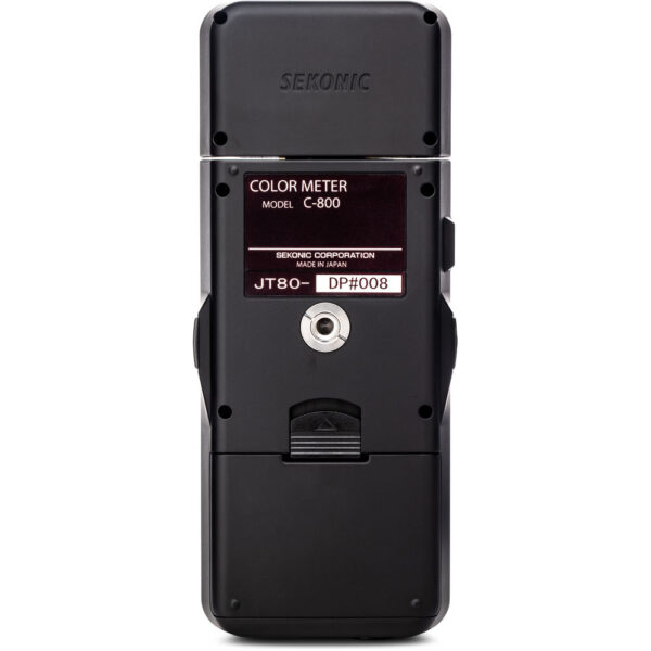 Sekonic C-800 SpectroMaster Color Meter