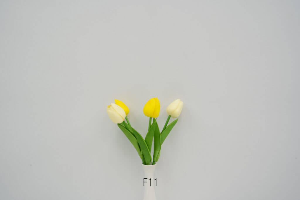 Sony FE 35mm F1.4 GM ISO 100 0.5 sec at f 11 vignette