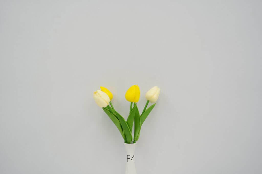 Sony FE 35mm F1.4 GM ISO 100 1 15 sec at f 4.0 vignette