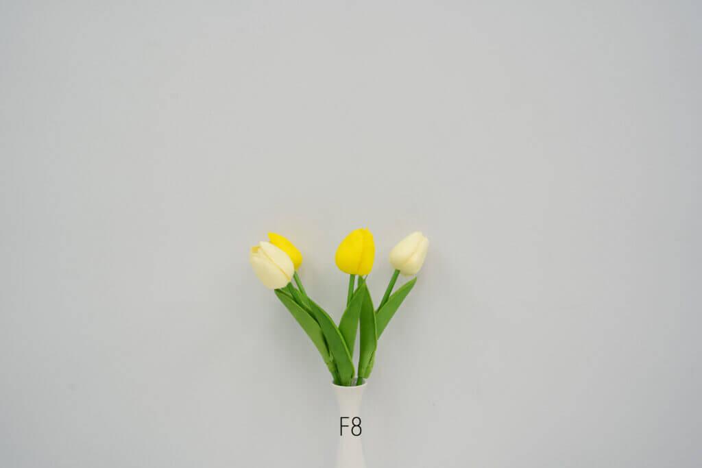 Sony FE 35mm F1.4 GM ISO 100 1 4 sec at f 8.0 vignette