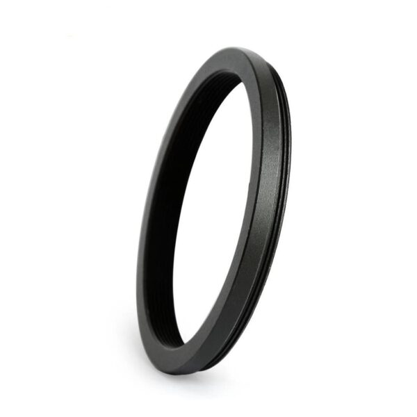 OEM Step up ring