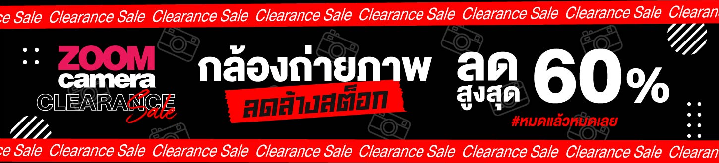 2021.03 ZoomCamera Clearance Sale ForWeb 1450x330px 01
