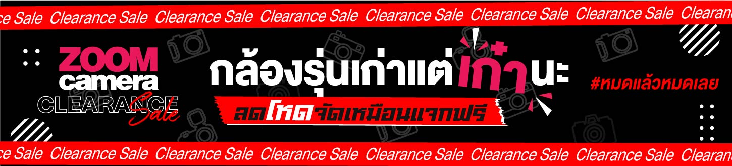 2021.03 ZoomCamera Clearance Sale ForWeb 1450x330px 03