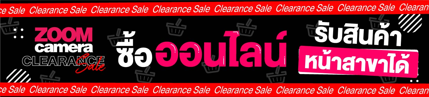 2021.03 ZoomCamera Clearance Sale ForWeb 1450x330px 07