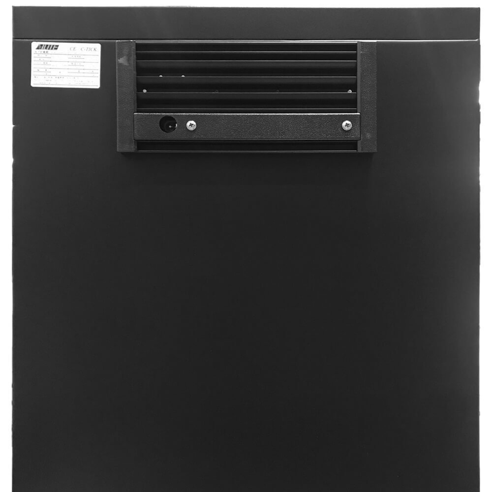 ตู้กันชื้น AILITE GP5-30L Dry Cabinet