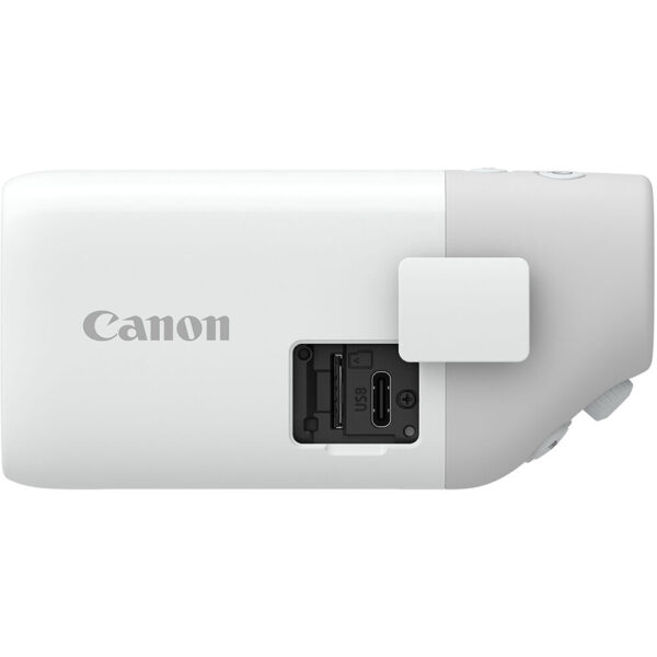 Canon PowerShot ZOOM Digital Camera-