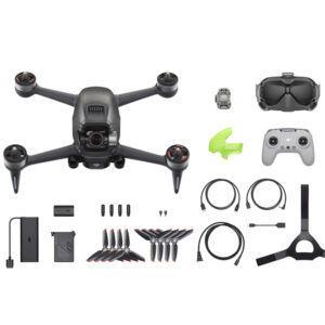 DJI-FPV_accessories-in-box