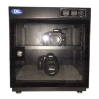 DRY SMART DS-26C Dry Cabinet