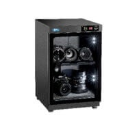 DRY SMART DS-68L DRY CABINET MICROCOMPUTER