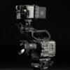FX6 Pro Kit 1