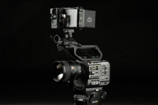 FX6 Pro Kit 1 scaled