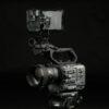 FX6 Pro Kit 2