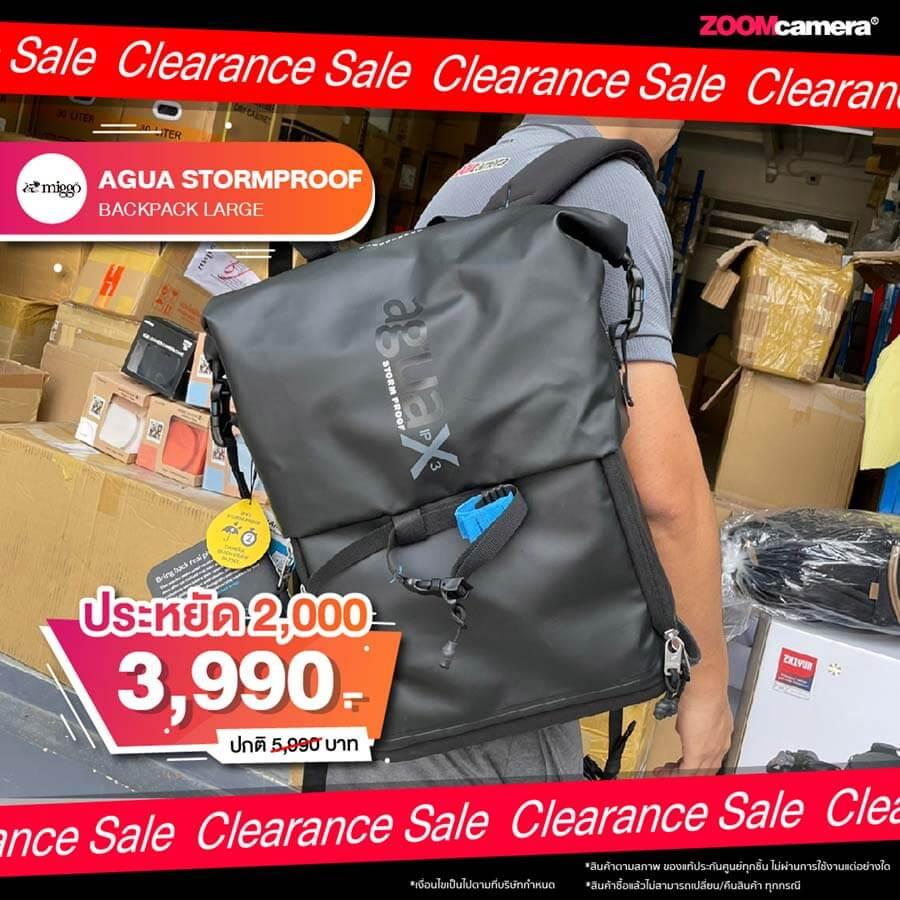 ZoomCamera-Clearance-Sale-กล้อง-ลดราคา-กระเป๋าขาตั้ง-03
