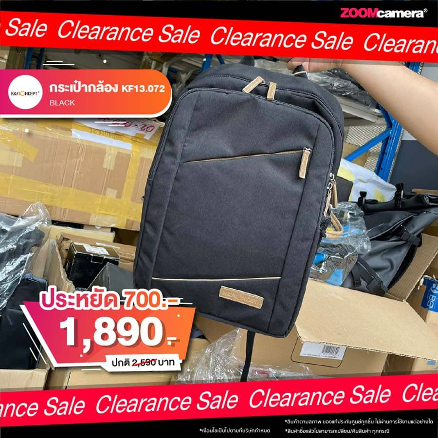 ZoomCamera-Clearance-Sale-กล้อง-ลดราคา-กระเป๋าขาตั้ง-04