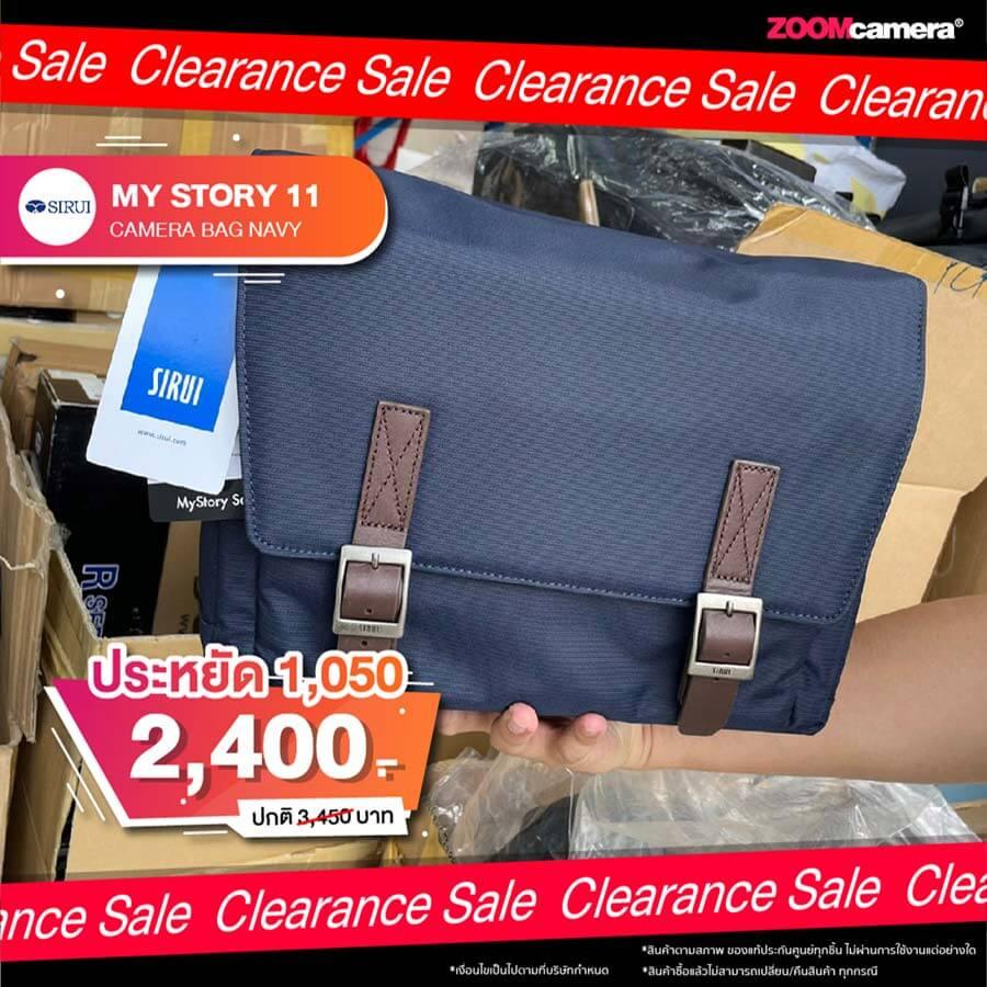 ZoomCamera-Clearance-Sale-กล้อง-ลดราคา-กระเป๋าขาตั้ง-08