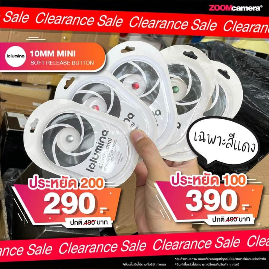 ZoomCamera-Clearance-Sale-กล้อง-ลดราคา-อุปกรณ์-01