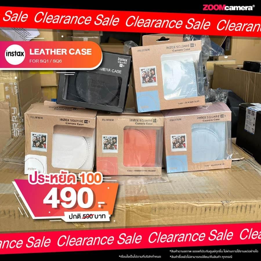 ZoomCamera-Clearance-Sale-กล้อง-ลดราคา-อุปกรณ์-03