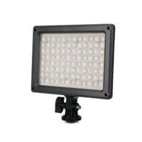 Nanlite Mixpad II 11C RGBWW LED Panel Light