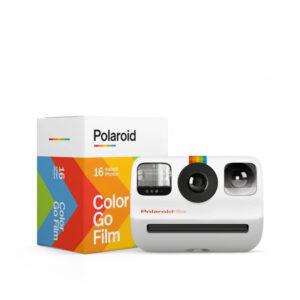 Polaroid Go 10