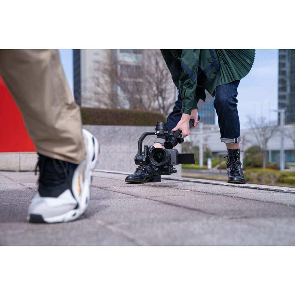 GPDR-DJ-AIR2SCB